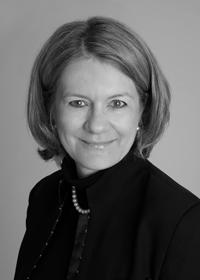 Amelie Aengeneyndt wird Director Business Development bei Eventagentur MCI Bild