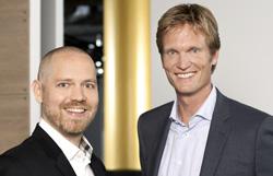 Zum goldenen Hirschen Dammtor wird neue Leadagentur von Bauer  Bild