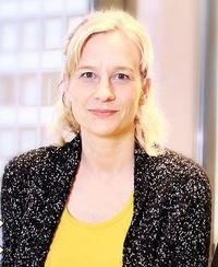 Nicole Basel führt künftig die Magazin-Redaktion (Foto: Impulse Medien)