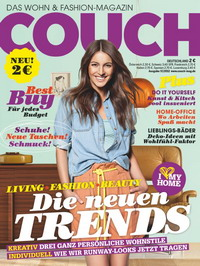 g j will 39 couch 39 via social media pushen. Black Bedroom Furniture Sets. Home Design Ideas