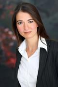 Ariane Derks grüßt als neue DMV-Geschäftsführerin - Foto: Deutscher Marketing Verband