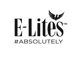 TAS begleitet Launch von E-Zigarette E-Lites Curv Bild