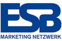 Aus der Europäischen Sponsoring-Börse wird das ESB Marketing Netzwerk Bild
