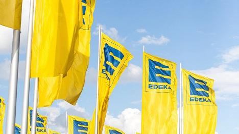 Das Handelsunternehmen Edeka plant, die Marke Budni bundesweit als Drogeriemarke aufzubauen (Foto: Edeka)
