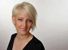 Catherina Eich legt bei Stagg & Friends los Bild