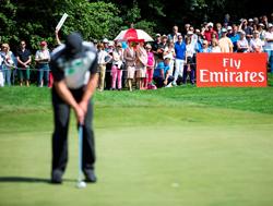 Emirates verl�ngert bei BMW International Open bis 2019 Bild