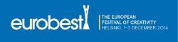 Eurobest 2014 ruft zur Teilnahme auf Bild