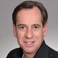 GF Florian Falkenstein baut seinen Aufgabenbereich aus (Foto: Janus TV)