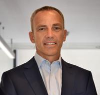 Paolo Ferrari übernimmt den CEO-Posten bei Bridgestone EMEA