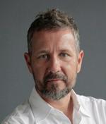 Frank Müller verstärkt Design-Unit von KMS Team - Frank_Mueller