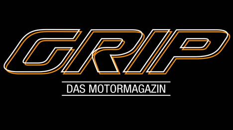 Grip Rtl 2