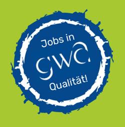 Mehr Reichweite für Stellenangebote: Die GWA Jobbörse kooperiert mit Connect-Me-Now (Logo: GWA)