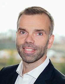 Christian goedecke wird beim spiegel verlag leiter des for Spiegel welcher verlag