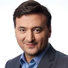 Kemal Görgülü (Foto: Arte)