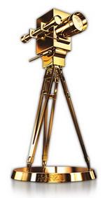 Bildergebnis für Goldene Kamera