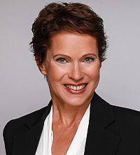 Deborah Gottlieb wird neue Chefin des Magazins (Foto: Jalag)