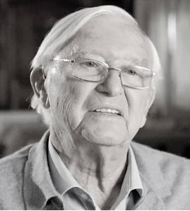Der Medien-Manager Gust Graas starb im Alter von 95 Jahren (Foto: RTL Group)