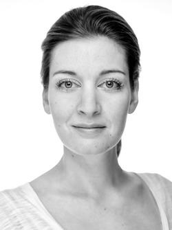 'Stern'-Chefredakteurin Anna-Beeke Gretemeier (Foto: Philip Scholl)