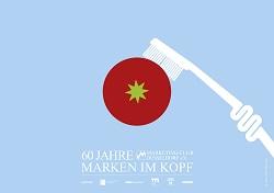 Grey-Kampagne für Marketingclub Düsseldorf feiert die beste Werbung aus 60 Jahren Bild