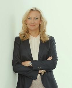 Mac Studios verstärkt die Geschäftsführung mit Anja Grote-Lutter (Foto: Mac Studios)
