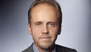Christof Hardebusch wechselt nach langjähriger Tätigkeit beim 'Immobilienmanager' zu Rueckerconsult (Foto: Rueckerconsult)