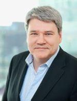 Steffen Haug geht nach fast 25 Jahren Tätigkeit (Foto: Spiegel TV)
