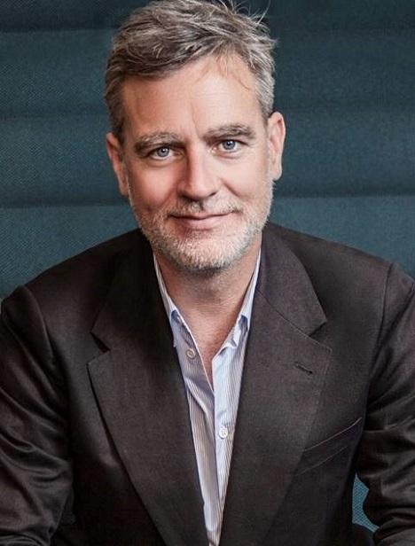 Carsten Hendrich (Foto: KaDeWe Group)