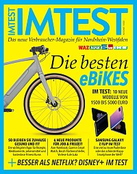 'Imtest' erscheint ab April 2020