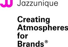 Merck entscheidet sich für Jazzunique Bild
