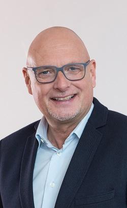 Crossplan Deutschland-Geschäftsführer Thomas Kabke-Sommer will die Werbe-Ausspielung auf Online-Audio-Inventaren der Radiosender weiter verbessern (Fotoquelle: Crossplan Deutschland)