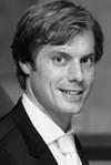 Karsten Petry verantwortet Commerzbank-