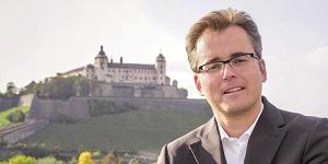 Karsten Kilian, Gründer des Markenportals Markenlexikon.com, gibt Tipps zur richtigen Kennzeichnung von Beiträgen (Foto: privat)
