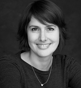 Frühere DDB und Heye Artbuying-Chefin Kimberly Bianchi gründet Agentur Bild