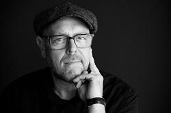 Sven Korhummel, geschäftsführender Gesellschafter bei cyperfection, möchte die Marke digital stärker positionieren (Bild: Annette Mueck)