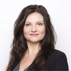 Janina Levy