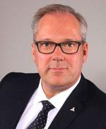 Dirk Löhmer startet als Geschäftsführer bei Corporate Consensus  Bild