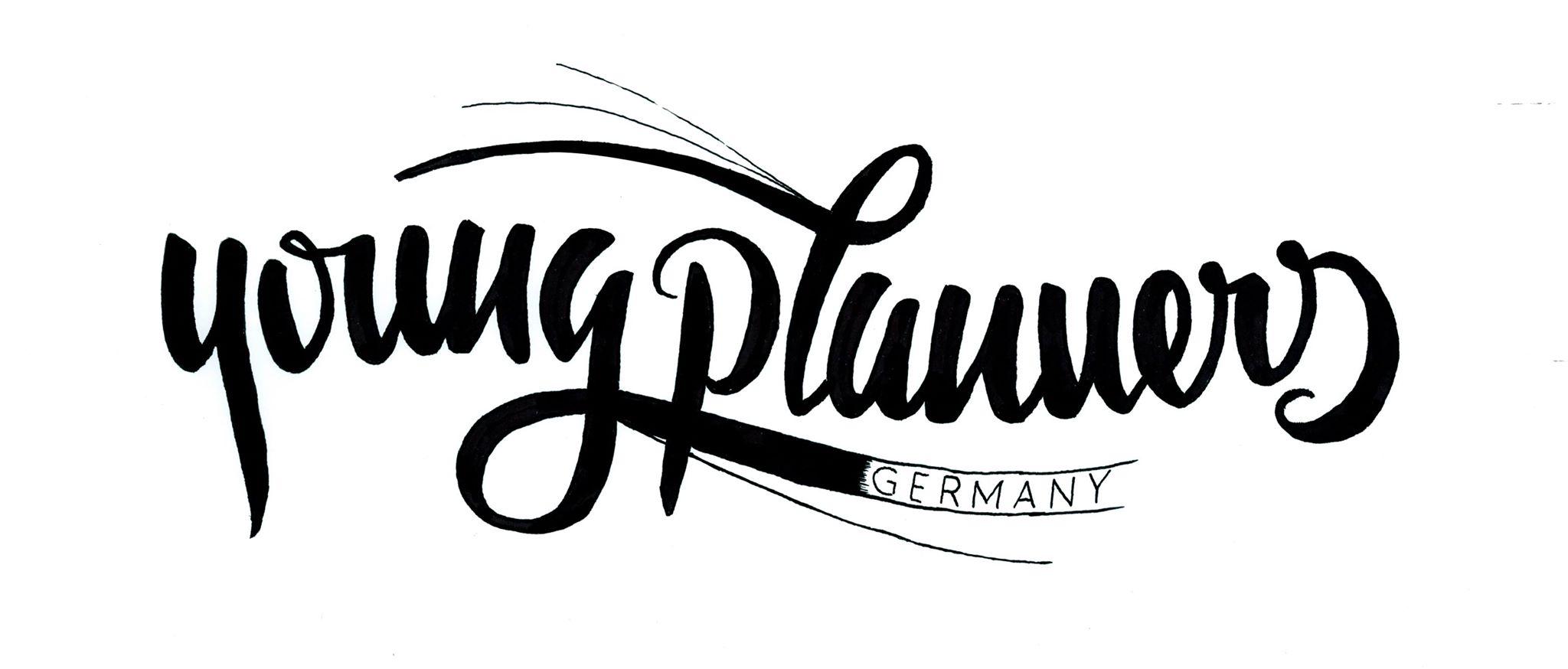 """Hnrik Niehus startete 2015 die Facebook-Gruppe """"Young Planners Germany"""" , in der sich heute knapp 300 junge Strategen austauschen. (Bild: Henrik Niehus)"""