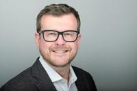 Ex-SPD-Mann Christoph Moosbauer geht zu MSL Germany  Bild