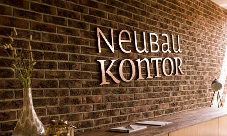 Neuzugang auf der Kundenliste: Die Projektentwicklungsgesellschaft Neubaukontor Immobilien (Foto: Ten11)