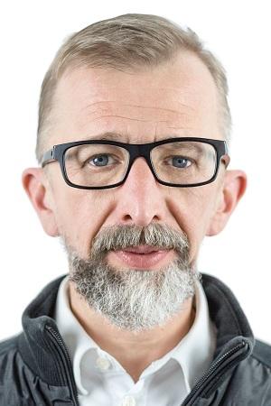 Bloom-Geschäftsführer Steff Neukam zeichnet bei Bloom für die Betreuung des Etats verantwortlich (Foto: Bloom)