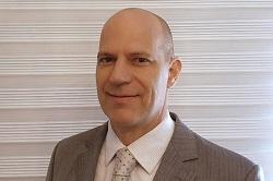 Rolf Pickert führt ab April 2020 die Messe Muenchen do Brasil. (Bild: Messe München)