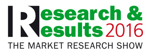 Research and Results 2016