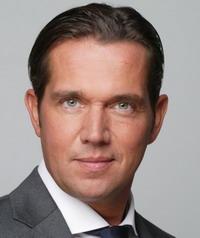 <b>Björn Sander</b> wird Senior Partner der Vivaldi Partners Group - Sander__Bjoern200
