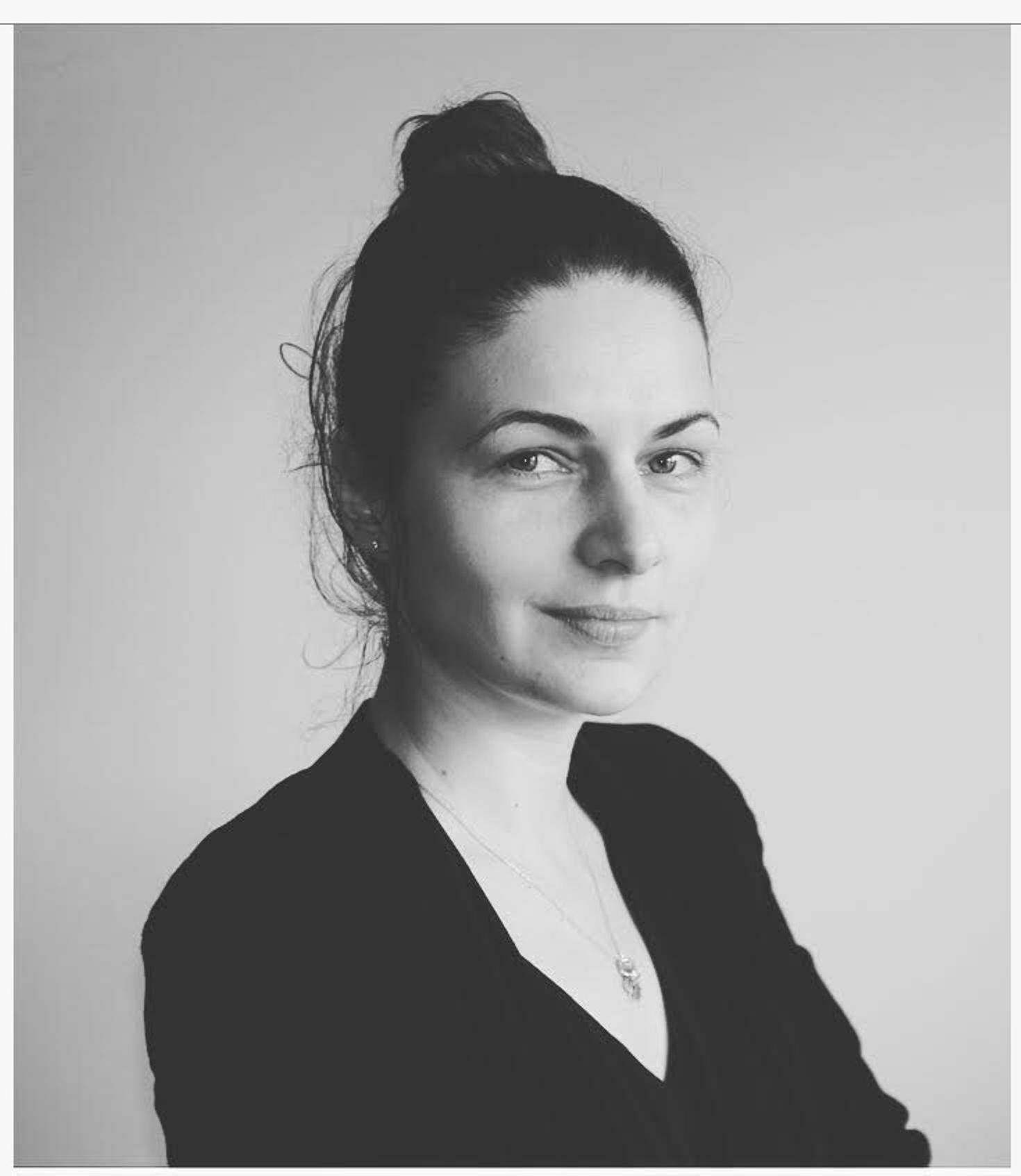 Sanja Dimitrijevic ist ab sofort als Group Account Director bei We are Social für die Betreuung der deutschen Kunden aktiv. (Foto: We are Social)