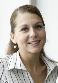 <b>Tanja Seiter</b>, Head of Client Research bei MMI (Foto: Burda) - Seiter_Tanja_200_Burda