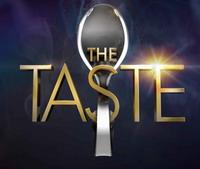 Kochshow logo  The Taste' startet mit drei Neukunden