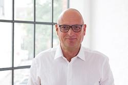 Thomas Kabke-Sommer übernimmt die Leitung des gegründeten Daten- und Audio-Unternehmens Crossplan Deutschland (Quelle: Crossplan Deutschland)
