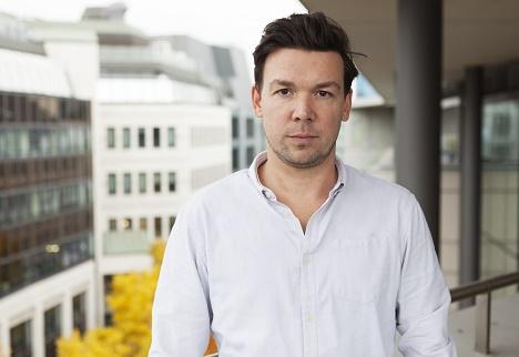 Thomas Schichtel verstärkt die Geschäftsführung von PHD Germany (Foto: PHD Germany)