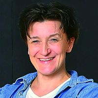 Michaela Tod verlässt ProSiebenSat.1 nach nur sechzehn Monaten - (Foto: ProSiebenSat.1)