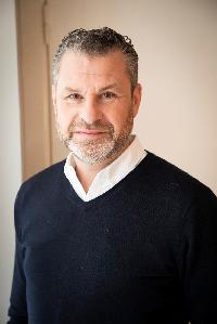 Götz Trillhaas leitet ab 2020 die snap-Geschäfte in der DACH-Region (Foto: Snap)